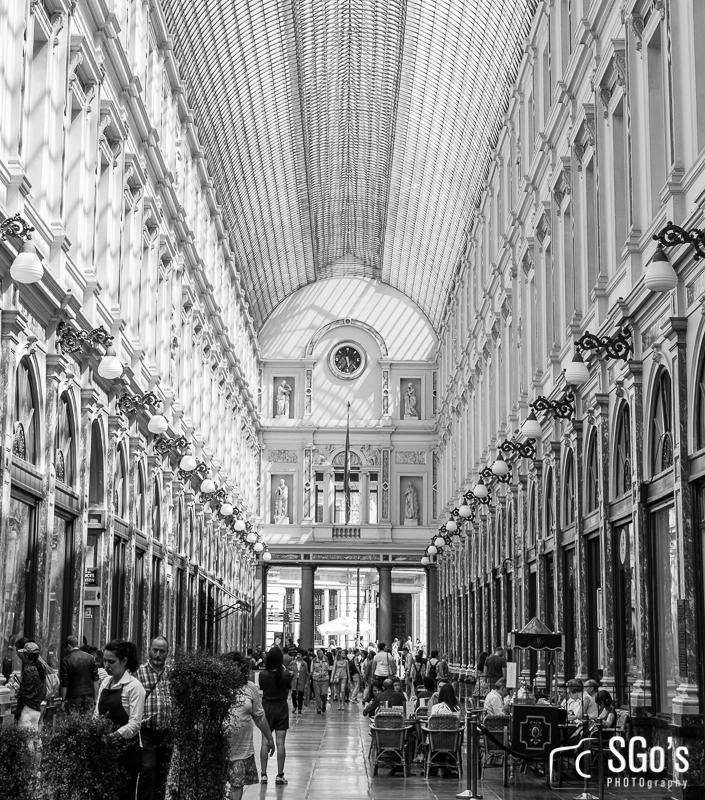 2016_07_09_Brussels_FujiXT10_35mm-69