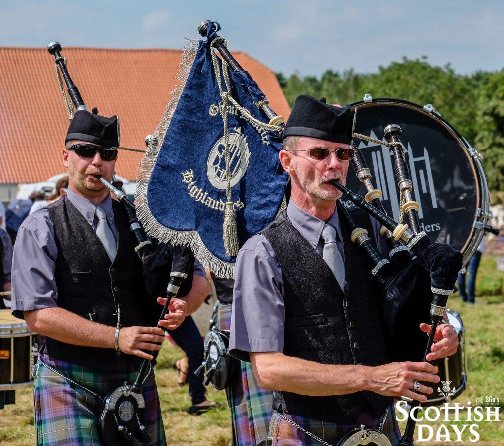 2016_08_15_Scottish_Days-13